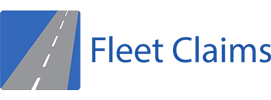 Fleet Claims Administration Logo